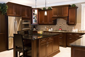 Old Lymehome remodeling
